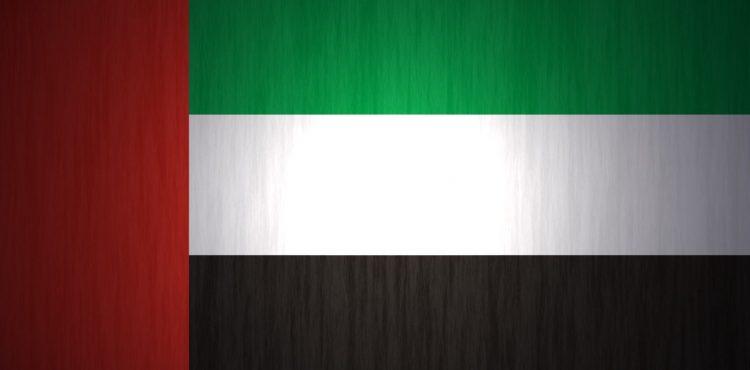 Growth, Employment Steady in UAE Despite Oil Price Crunch