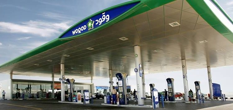 Portable Petrol Stations to Open in Doha