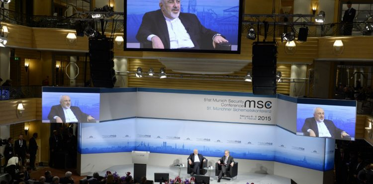 Iran Nuke Deal Reached, Governments and Corporations Measure Ramifications