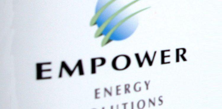 UAE's Empower Showcased at Vienna Energy Forum