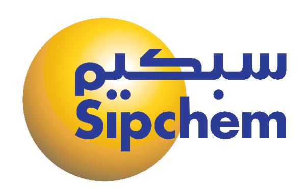 Sipchem Completes Maintenance at AIC's Acid Plant