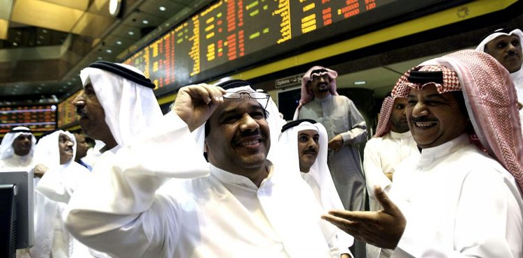 AMOC Invited to Cross List on Dubai Exchange