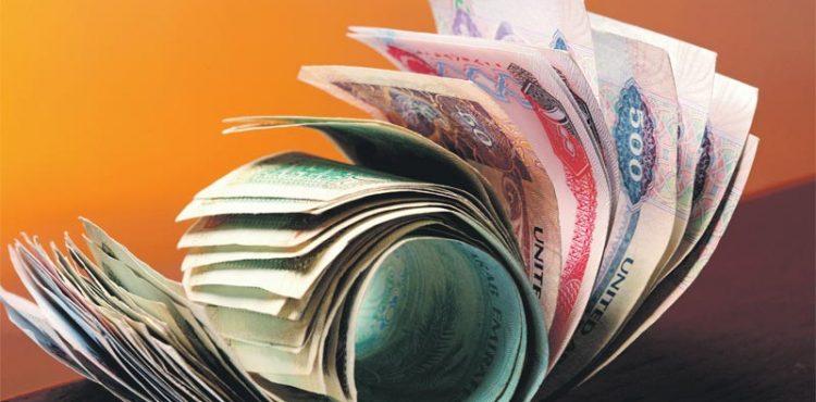 Low Oil Prices Threaten UAE Budget Crunch