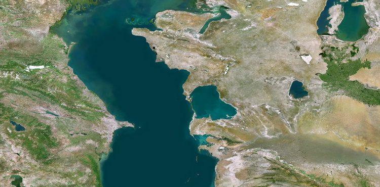 Eni Takes Larger Share in Kazakhastan Oil Reserve