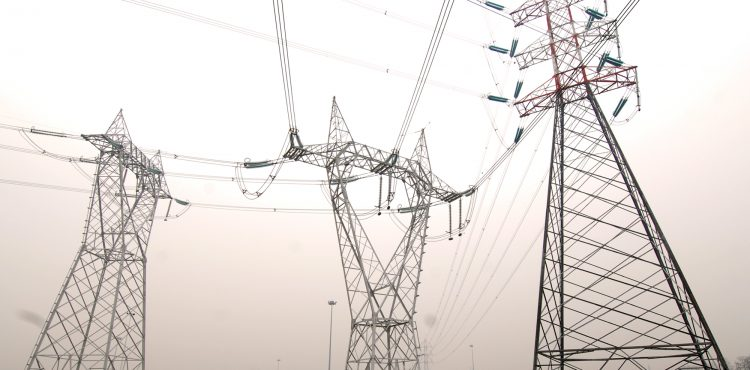 Power Africa to Get $1b in US Aid