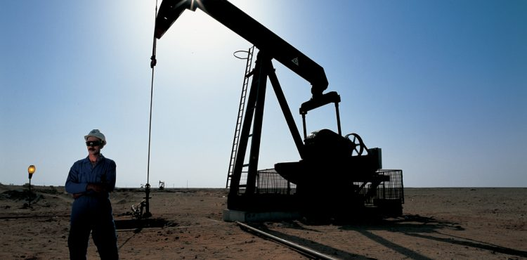 Russia Signs Oil Production Agreement for Boosting Priobskoye Filed Production