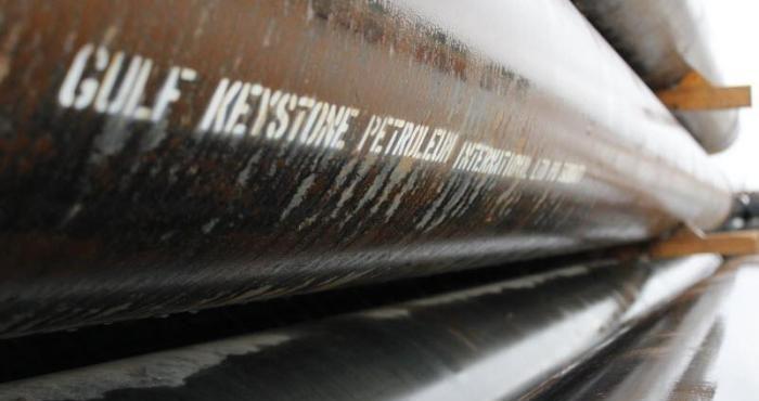 Gulf Keystone Financial Position Improves, Expands Kurd Crude Export Plans