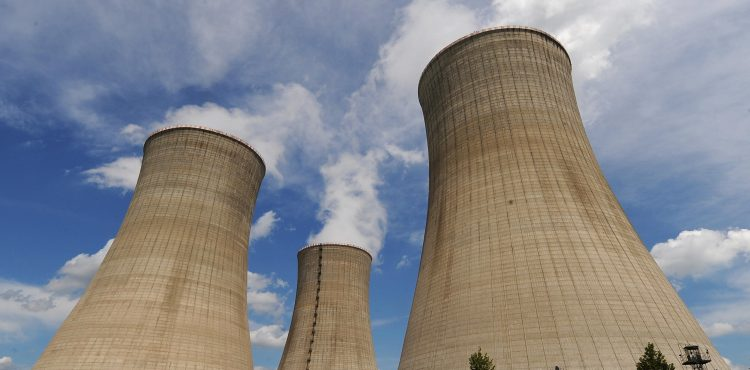 Egypt and Russia to Sign Nuclear Agreement