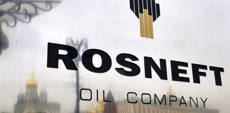 Rosneft Announces New Gas Condensate Discovery in Yakutia