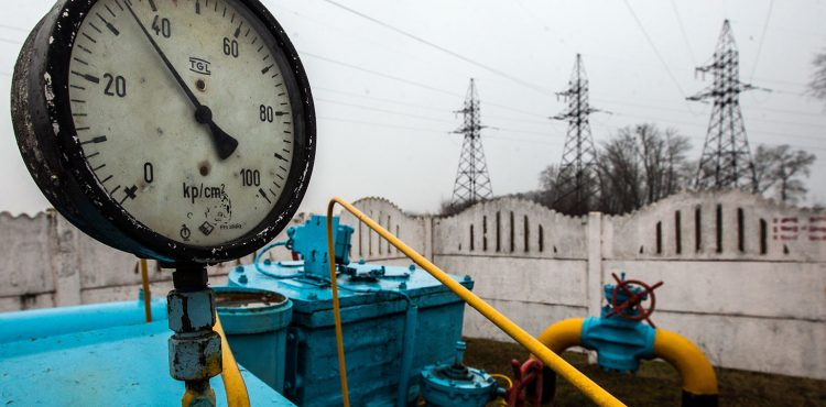 Russia May Raise Oil Taxes