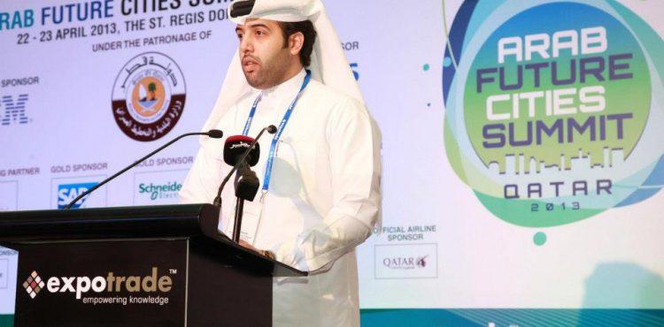 Qatar Organizing Solar Power Summit