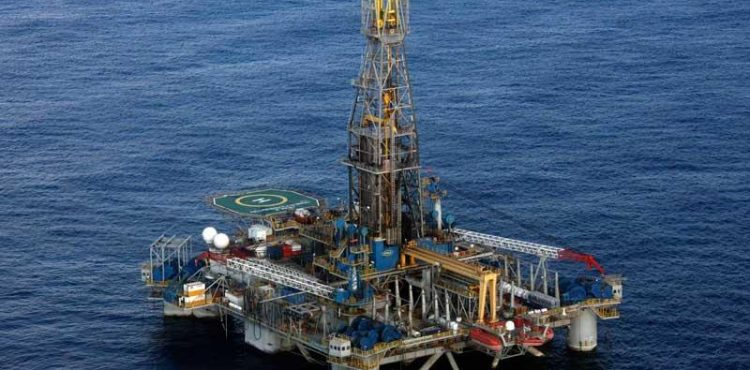 Egypt Eyes New Gas Discoveries in 2017
