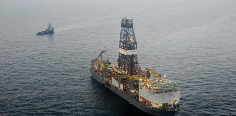 Guyana Searches for Alternatives to Venezuelan Oil