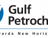 Gulf Petroleum Stays in East Africa With Acquisition