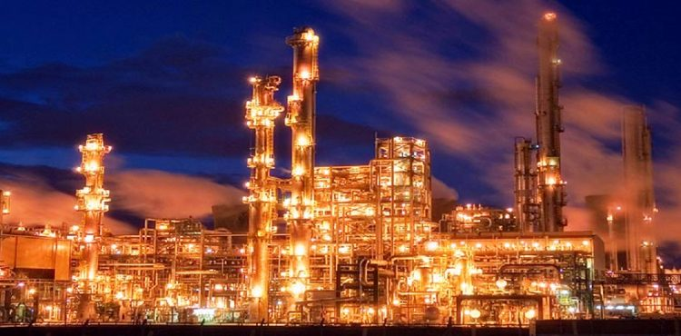 Kuwait to Spend $11.5 Bn to Build Middle East's Largest Refinery