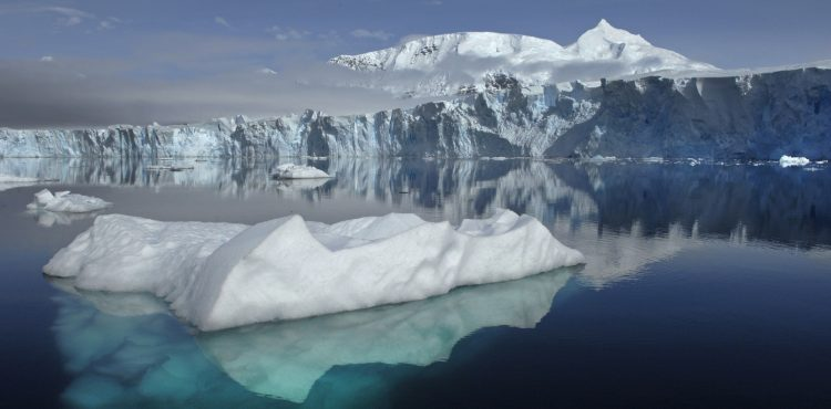 Shell to Begin Drilling in the Arctic Within Weeks