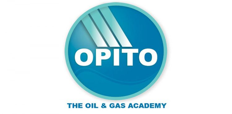 Opito International to Upgrade Oil Skills in Oman