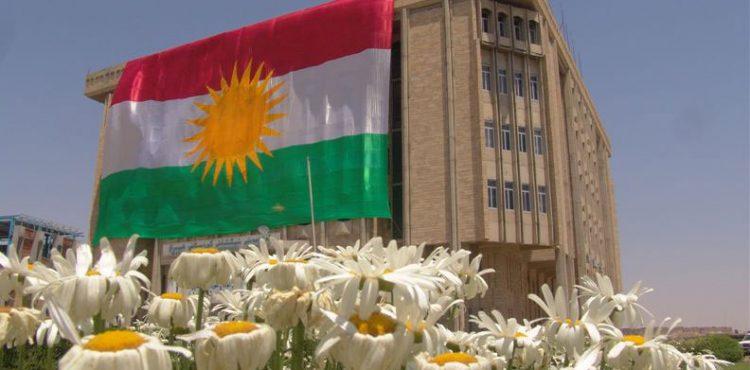 Kurdistan Begins to Bypass Iraq Crude Export Controls