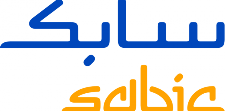 SABIC, JSMC JV to Extend for 20 Years