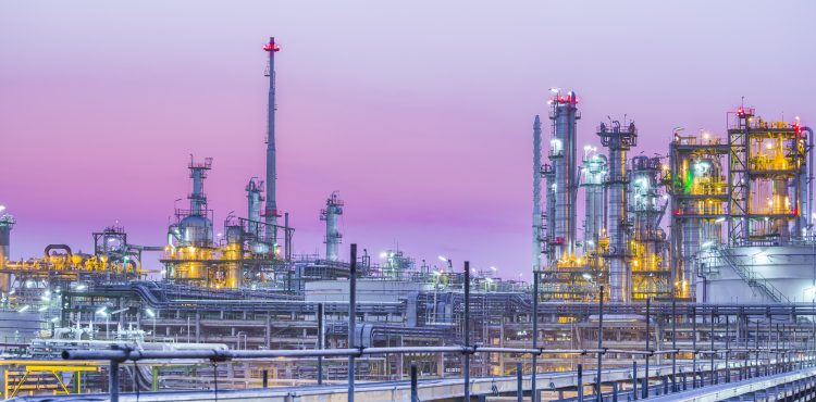 JOINING THE SHALE REVOLUTION: HURDLES ALONG EGYPT'S PATH