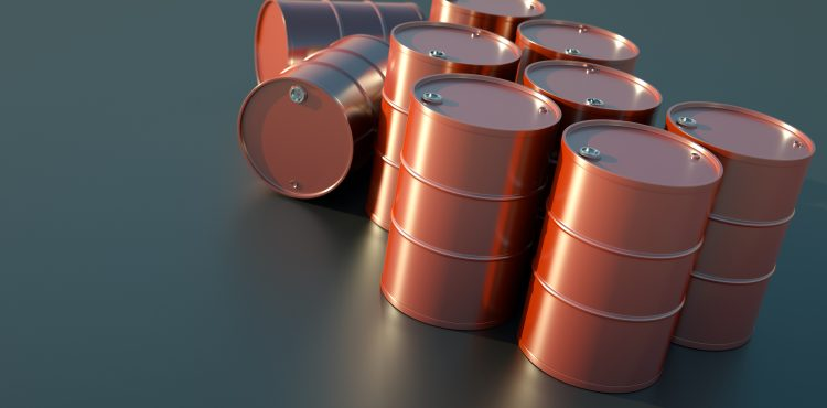 SECTOR RESPONSE  TO OIL PRICE DECLINE