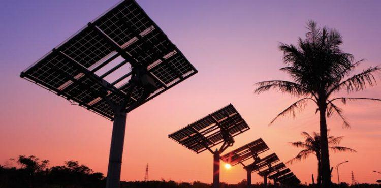 Kaco New Energy Plans $500m Solar Investment in Egypt