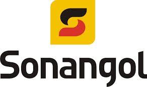 Angola's Sonangol Plans $1 Billion on Cost Savings