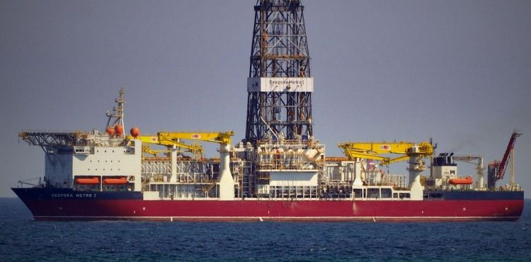 Oil Firms Reject Tanzania's Petroleum Act 2015