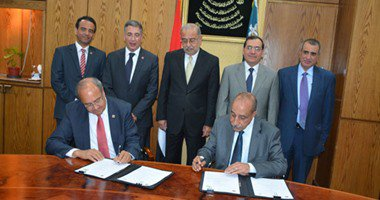 Update-1 Enppi to Complete Coking complex Assessment by March