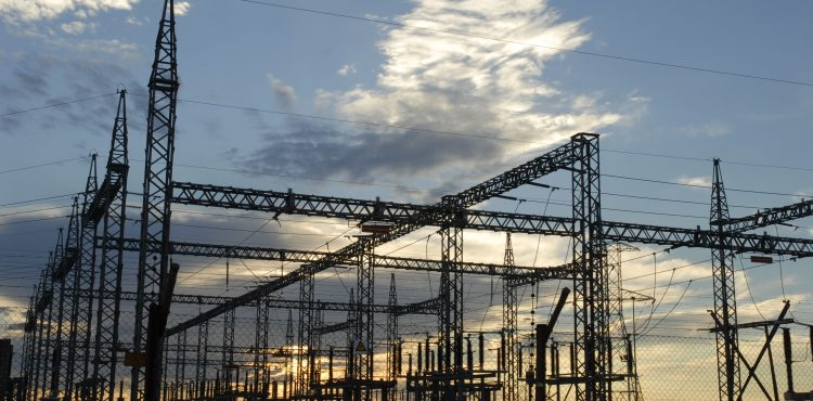 East Delta Reaps EGP 500 MM for 18 Power Stations