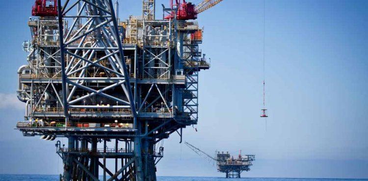 Israeli Court Strikes Down Leviathan Gas Field Development Deal