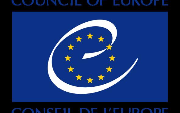 EU Court Accepts Iran Gas Companies Appeal over Sanctions List