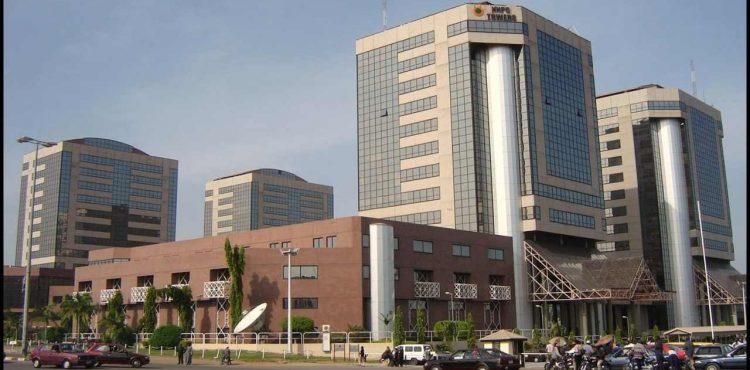 Nigeria Seeks $10b is Petroleum Assets Sale