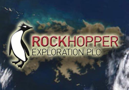 Rockhopper Exploration Buys Beach Petroleum Egypt