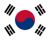 South Korea Foresees Rise in Oil Demand