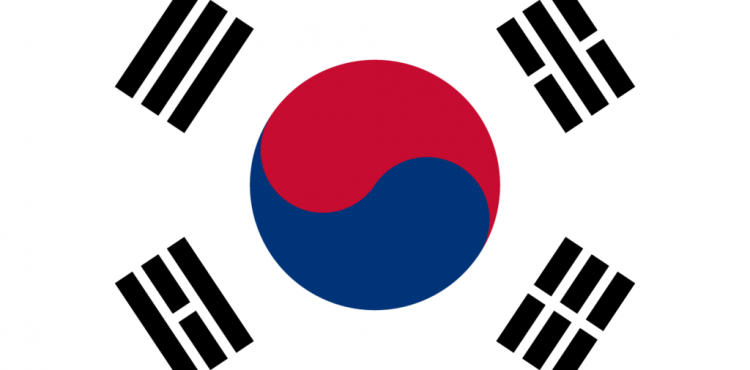 South Korea Plans to Boost Iranian Oil Imports