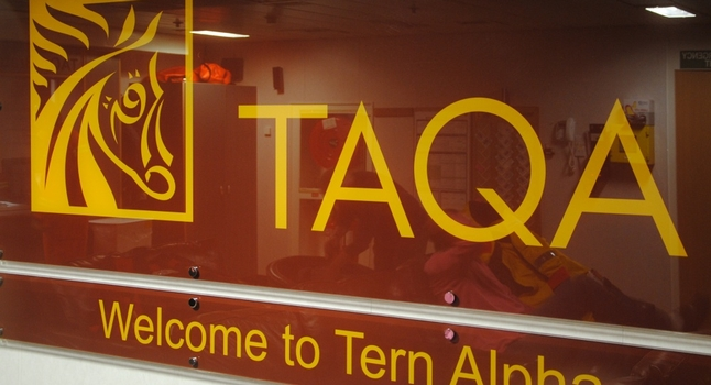 Taqa Layoffs Still Not Enough to Stem Sliding Profits