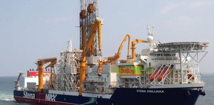 Ghana and Suriname Offshore Blocks Progressing