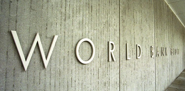 World Bank Approved Egypt's $1b Loan Tranche