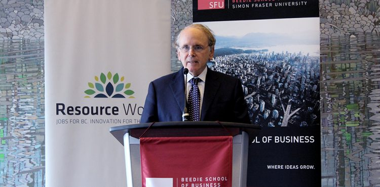 Daniel Yergin to Talk at Largest Ever Adipec Conference