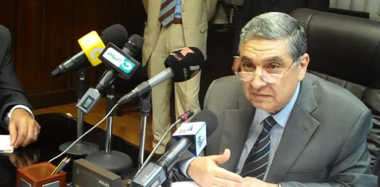 Ministry of Electricity: No Usage of EPC+ Financing