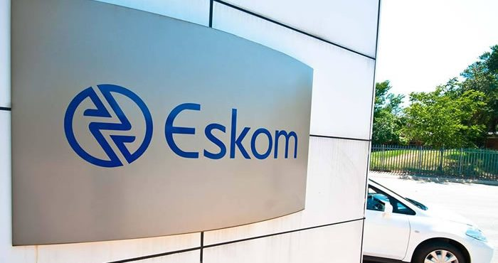 Eskom's Kusile Unit 1 Close to Commercial Operation in S Africa