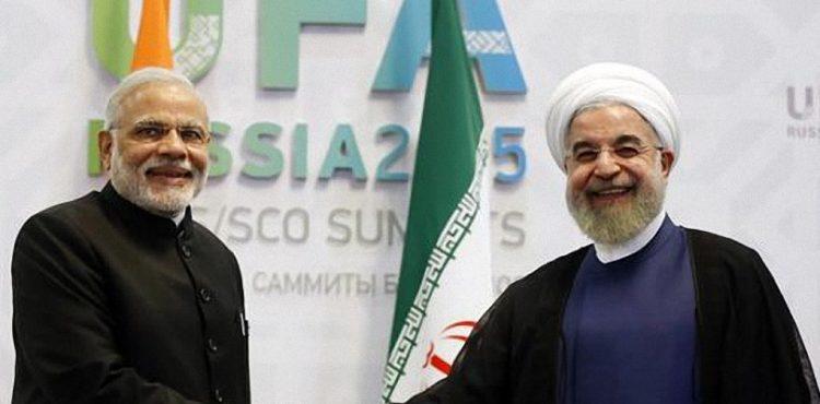 Essar Oil Pays $2.5B in Debt to Iran