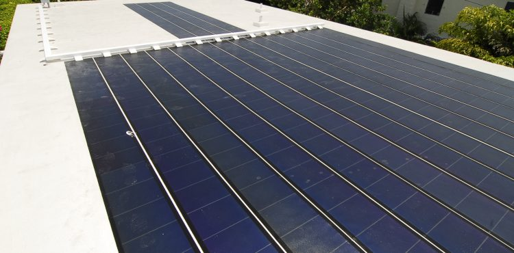 MIGA to Provide $210M in Guarantees for Solar Project