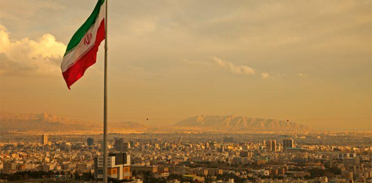 Petropars, Interoil Italia, PSEEZ Agree to Develop Oilfield in Iran