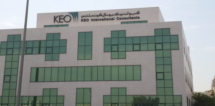 Kuwait 2030 Strategy Sets Renewable Energy Targets