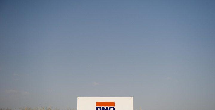 DNO Kurdistan Well Comes Online, Beats Output Targets