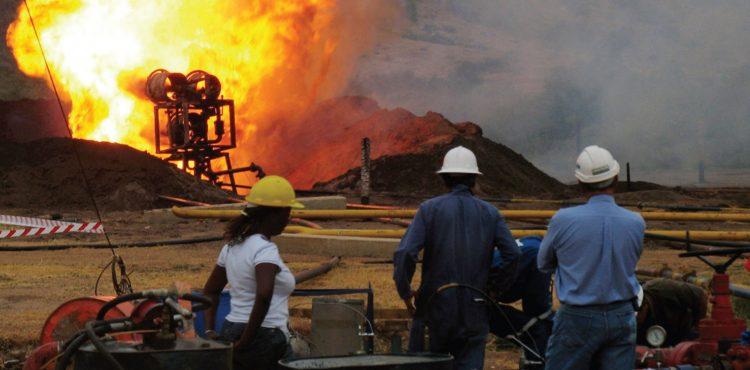 Uganda to Award Exploration Licenses