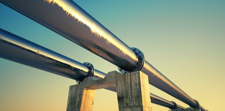 Jiangsu Changbao to Build up Steel Tube Facility in Oman