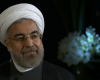 Rouhani: Iran on the Brink of Commercialization its Nuclear Industry